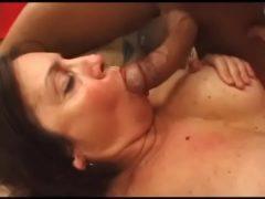 Hot Big Tits Mature Coroa Tetuda gostosa