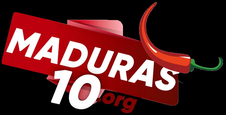 Maduras10 | Filmes porno coroas e videos de sexo online grátis