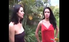 Incesto porno com novinha  e vovô